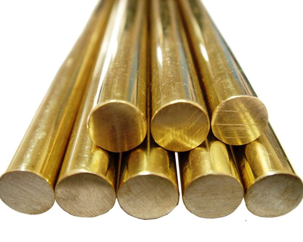 brass rod ls 59